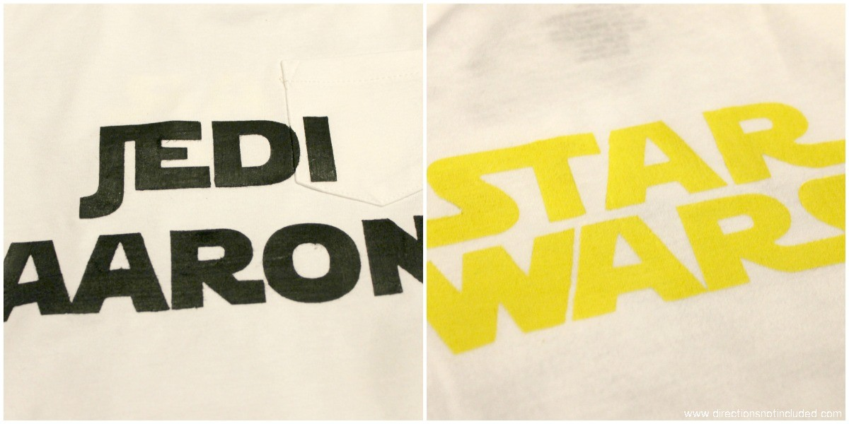 Star_Wars_Jedi_Shirt1