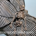 Skeleton_Wreath1
