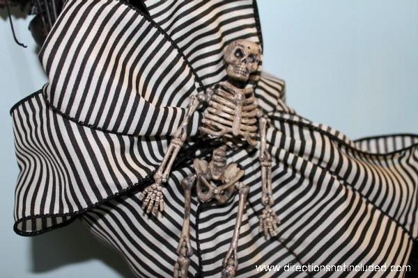 Skeleton_Wreath1