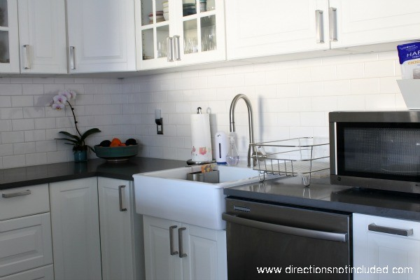 DIY_IKEA_Kitchen_6