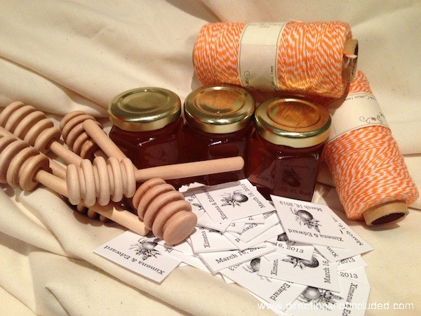 Honey_Wedding_Favors_4