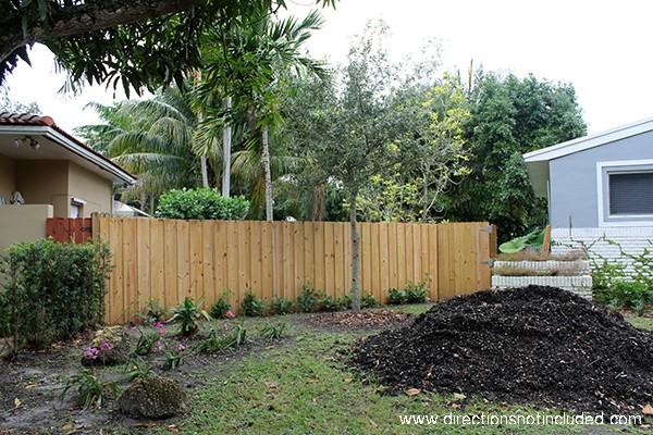 Florida_Landscape_Part1
