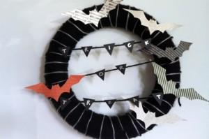 BatWreath1