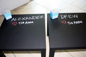 ChalkboardTable6