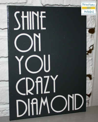 CrazyDiamond5
