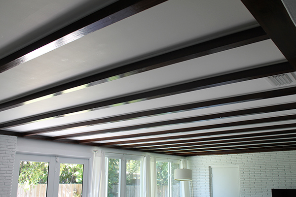 Exposed_Beam_Ceiling3