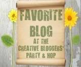 FAVORITEBLOG