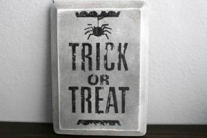 Halloween_Sign2