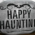 Halloween_Sign3