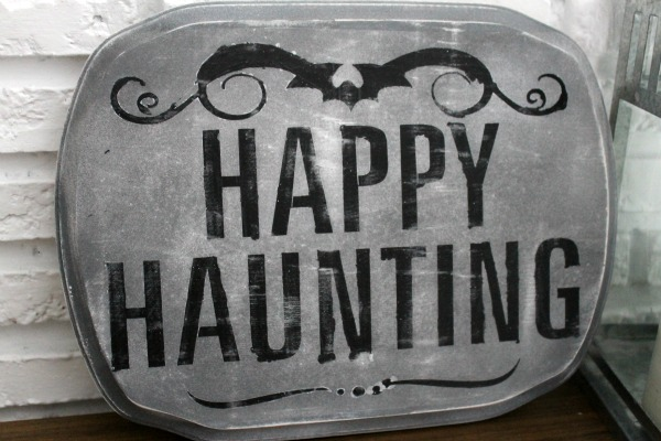 Halloween_Sign3