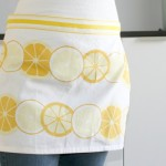 KitchenTowelAprons6