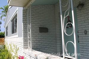 Porch_Column_Coverup3