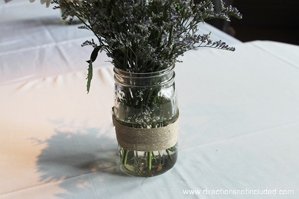 Simple_Mason_Jar_Centerpieces3