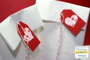 ValentineTreatBags5