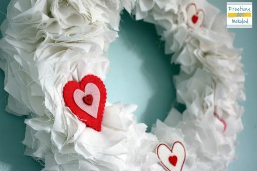 ValentineWreath4