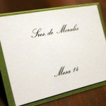 WeddingPlacecards3