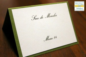 WeddingPlacecards3