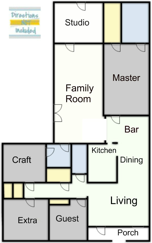 FloorPlanFinal2