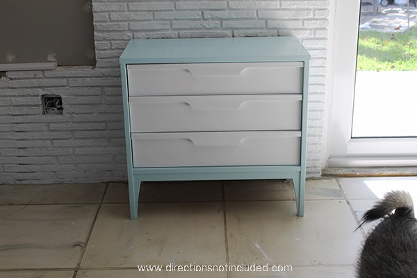 Painted_Midcentury_Modern-Furniture4