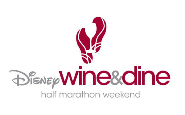 Source - www.rundisney.com
